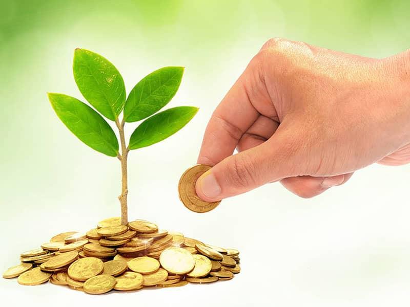 Экологический платеж